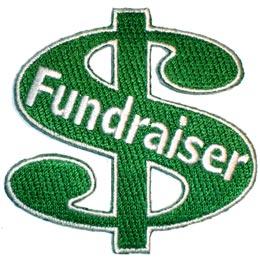 fundraiser2